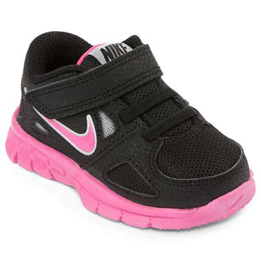 jcpenney kid shoes and shoes shoes at jcpenney
