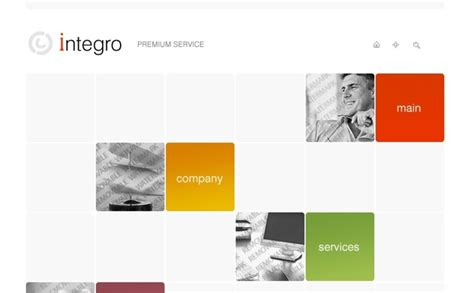 dynamic templates free free dynamic flash templates and free flash dynamic web