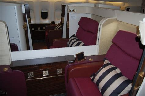 Jet Airways Class Cabin by Pics For Gt Jet Airways Class Suite
