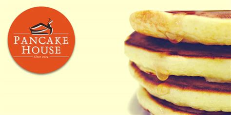 international pancake house find businesses in brunei and view daily deals promotions event news and rewards