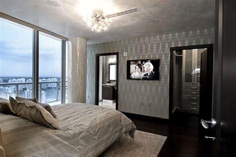 9x10 bedroom layout miami luxury condo contemporary bedroom miami by heritage luxury builders