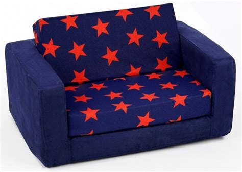 flip out sofa myer 15 best ideas of flip out sofa for