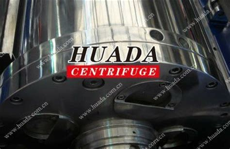 china horizontal decanter centrifuge (lw) china decanter