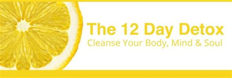Heal Your Whole 12 Day Liver Detox by 7 Best Tips From Liberty Oxygen And Equipment
