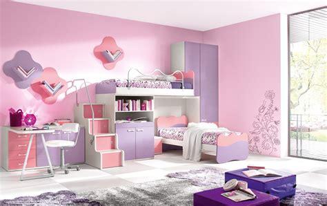 decoracion de habitaciones para