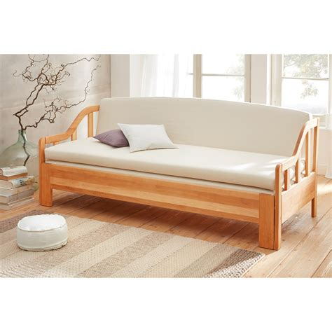 sofa anthrazit daybed anthrazit schlafsofa daybed sofa