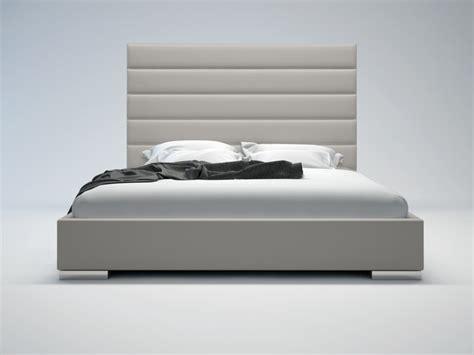 Contemporary Beds Prince Contemporary Modern Bed By Modloft Contemporary