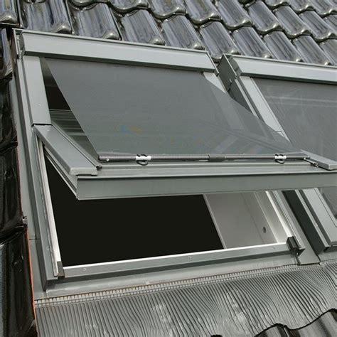 Velux Dachfenster Rolladen Elektrisch 1362 by Velux Rollo Dachfenster Top Fenster Rollos Elektrisch