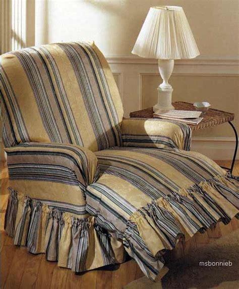 sofa slipcovers ideas  pinterest