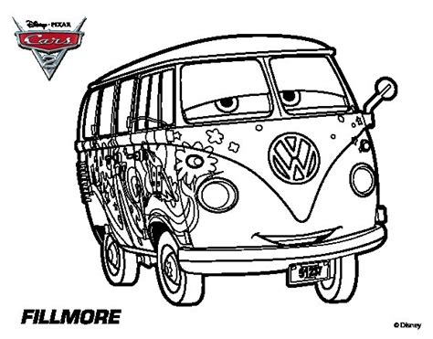 dibujos para pintar cars dibujos para colorear de cars dibujos de autos