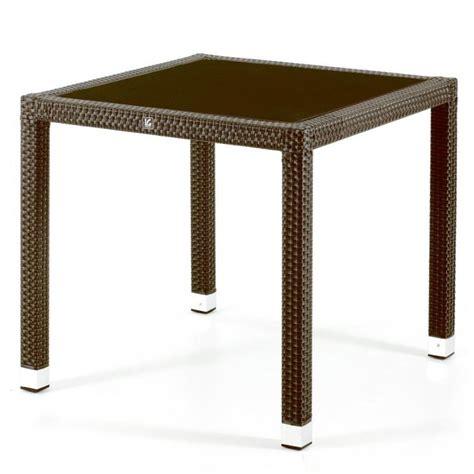 tavolo piano vetro tavolo cucina tavola pranzo tavolo da esterno piano in
