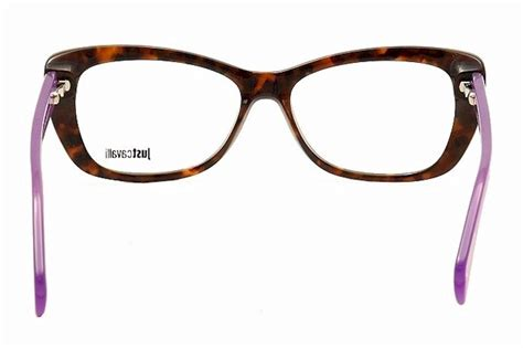 just cavalli s eyeglasses jc0602 jc 0602