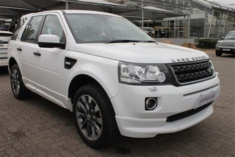 land rover freelander 2016 interior land rover freelander 2 0 2014 technical specifications