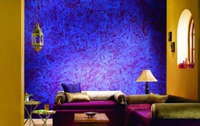 Texture Paint Designs wall paint colors texture and patterns