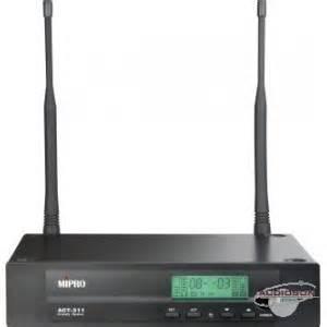 Mic Wireless Mipro Act 311 B Original 1 Peggang mipro 183 311 mipro act 311 toupeenseen部落格