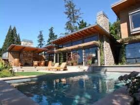 amazing home plans architecture architectural house designs ideas for amazing house with ince style architectural