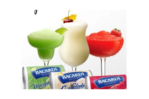 bacardi discount coupon
