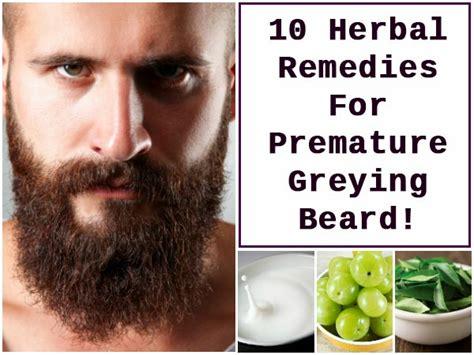 natural remedies for premature gray hair beauty natural remedies for premature gray hair beauty 10 herbal