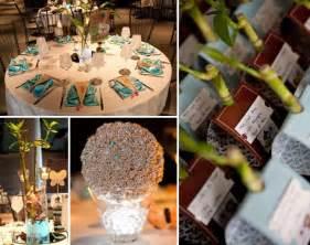 wedding centerpieces ideas diy more diy wedding centerpieces wedding decorations