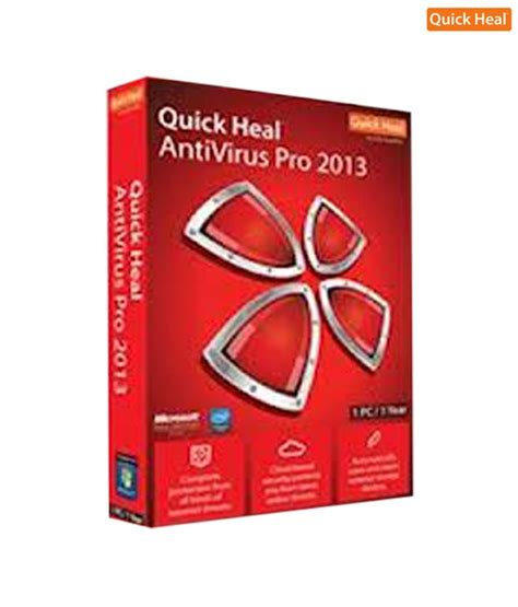 how to use quick heal resetter quik heal internet security 2013 for 1 user 1 year buy