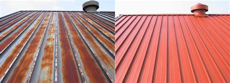 metal roofs egreen holdings