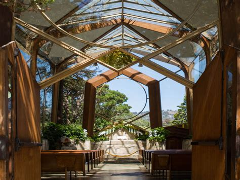 Wedding Venues Los Angeles by Where To Get Married In Los Angeles Curbed La