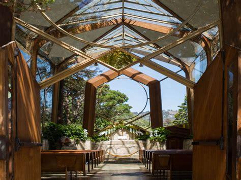 wedding venues dazzling wedding venues  southern