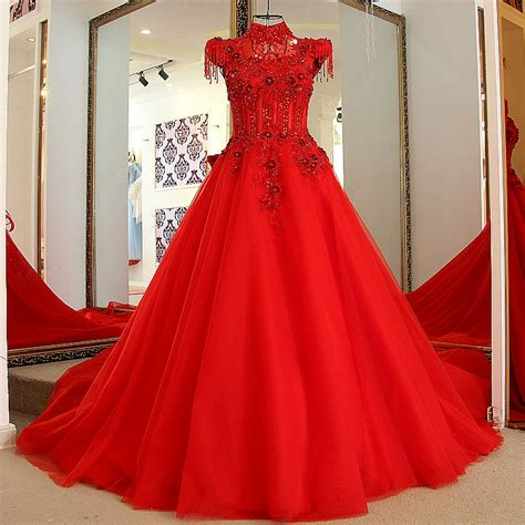 Gown Design by Get Cheap Designer Gowns Aliexpress