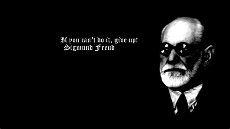 sigmund freud quotes sigmund freud quotes on personality quotesgram