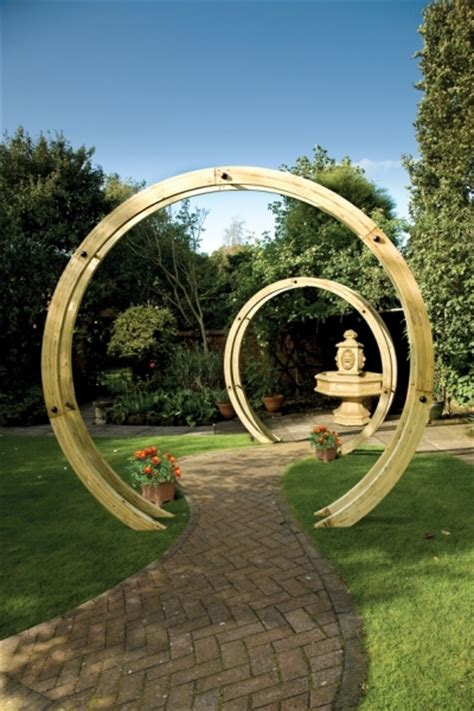 How To Build Trellis garden structures for sale modern amp traditional designs