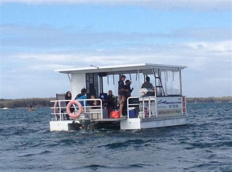 fishing boat hire gold coast fishing boat hire