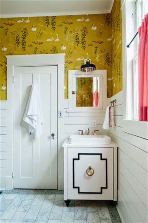 Shiplap Small Bathroom Shiplap Bathrooms Wonderful