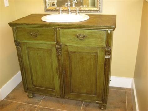 high quality used bathroom vanity cabinets 3 antique