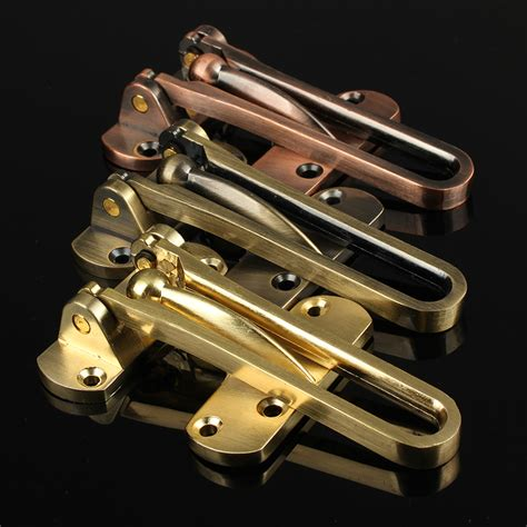 swinging bar door hinges popular safety door hinges buy cheap safety door hinges