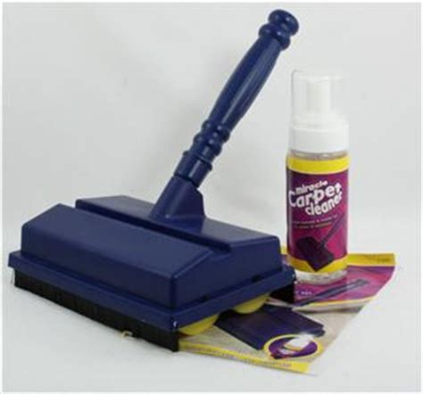 Miracle Foam For Carpet Cleaning Miracle Carpet Cleaner Foam Shoo Cleaner Carpets