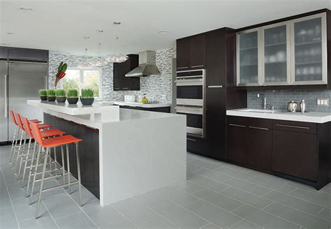 Ew Cabinets by Ew Kitchens Extraordinary Works Creative Design