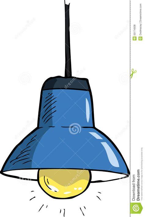 luz techo luz de techo ilustraci 243 n del vector ilustraci 243 n de