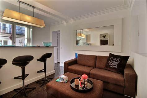 appartamenti affitto parigi affittare appartamento louvre 75001 appartamento 1