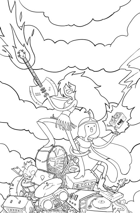 adventure time coloring pages adventure time coloring pages best coloring pages for kids