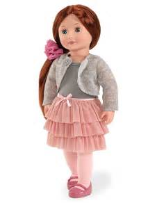 hairstyles for our generation dolls doll brands a doll s day