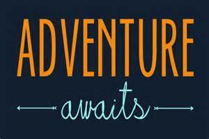 Rugs For Dorms Adventure Awaits Door Mat Floormatshop Com Commercial
