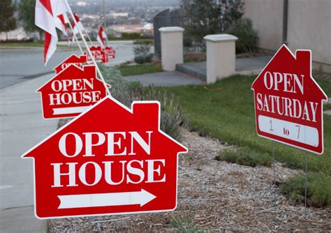 real estate agent open house a toronto real estate agent offers his insider s view of open house visitors