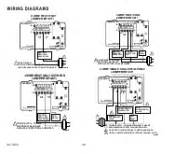 honeywell thermostat rth221b wiring diagram get free image about wiring diagram