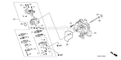 bronco winch wiring diagram bronco wiring diagram