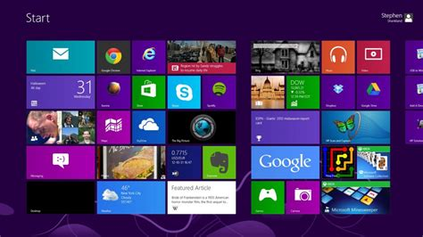 live wallpaper for windows hd windows 8 live desktop hd wallpaper of windows