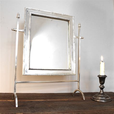 bathroom mirrors sale silver bedroom bathroom mirror swivel mount bamboo edge