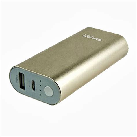 camelion power bank 4400 mah ps626 price in india buy camelion power bank 4400 mah ps626