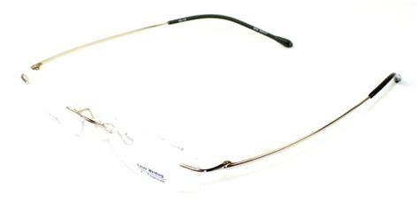 rimless eyeglasses lens shape www panaust au
