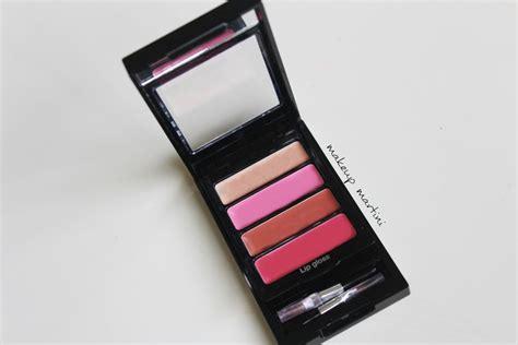 Sephora Pallete Make Up sephora makeup academy palette uk 4k wallpapers