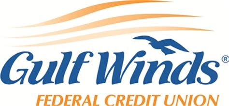 Forum Credit Union Insurance Address Gulf Winds Federal Credit Union N